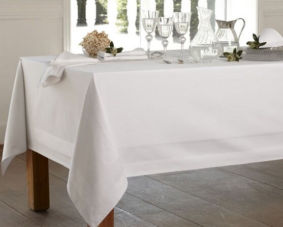 nappe_blanche