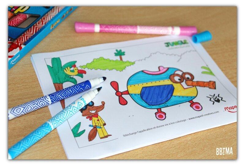 maped color'peps graph'peps duo tip gel bbrma blog famille parents crayons enfant 8
