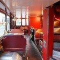 6 busdeluxe_galeriemobile 2007