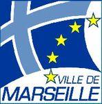 logo_Marseille