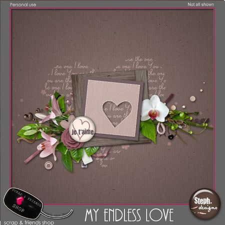 _Steph_designs_my_20endless_20love_pv1