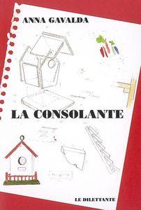 la_consolante_anna_gavalda_080722061025