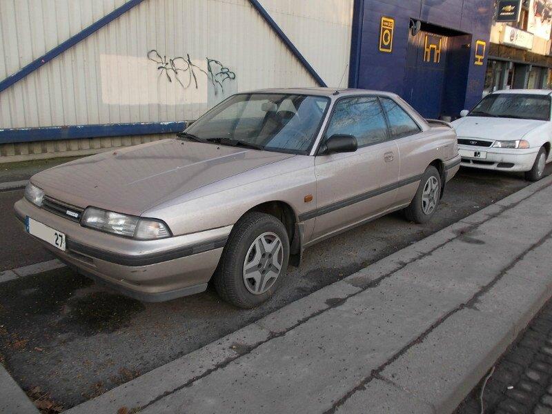 Mazda626mkIVcoupeav1