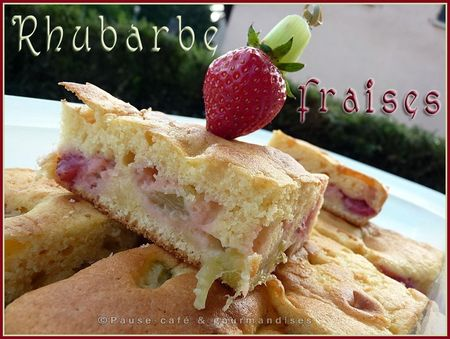 fraises_rhubarbe__42_