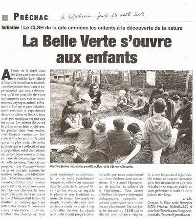 Article_enfants