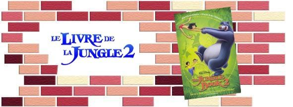 livre_de_la_jungle_2