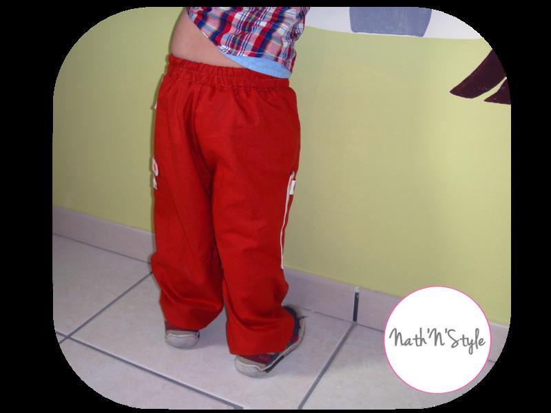 pantalon-orange-details14