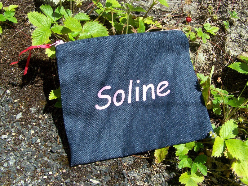 Trousse Soline (2)