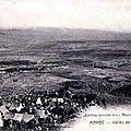 1918-06-18 - Innaouen b