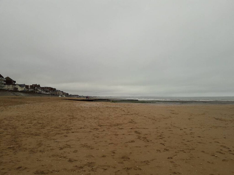 cabourg (6)