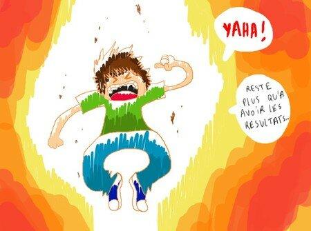 yahaaa_