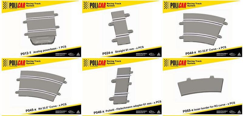 policar4