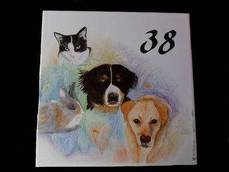 perso_plaque_animaux