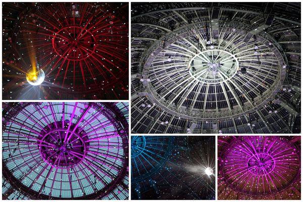 Grand Palais des Glaces1