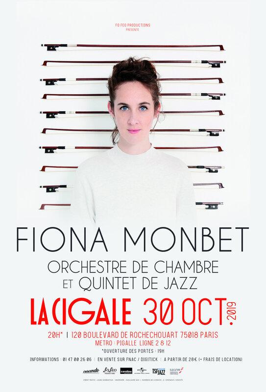 Fiona Monbet - contrebande - A6 recto la cigale HD