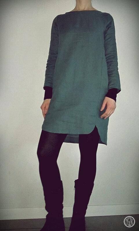 cézembre robe (16)