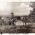 Abzac (16-Charente) 015