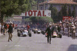 1968_Monaco_9_depart