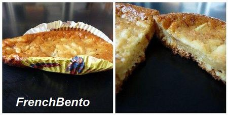 apple_cookie_french_bento_mosaic_1