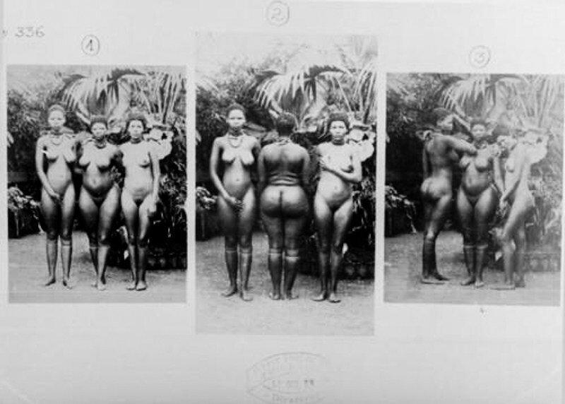 histoire-les-zoos-humains-ou-la-propagande-pro-colonisation-32