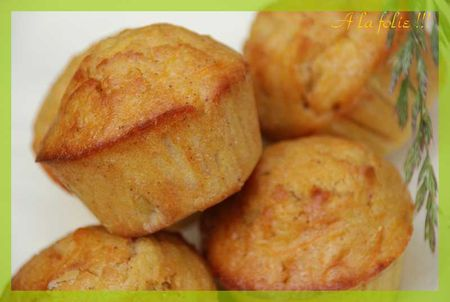 Muffins_carottes_2
