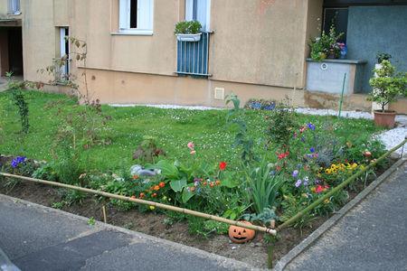 jardin19