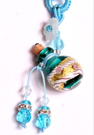 collier_aroma2