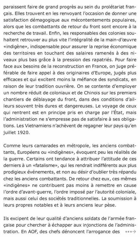 Chemins de mémoire 1919-11