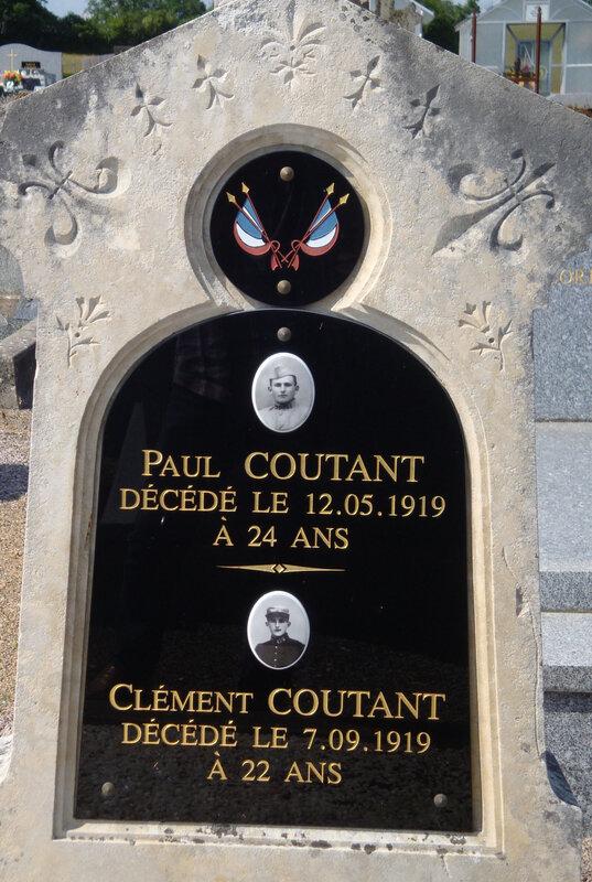 Saint Denis de Jouhet 14-18 (12)