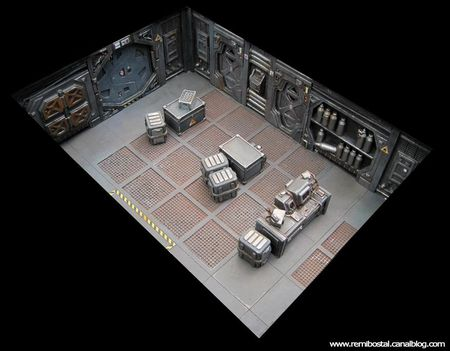 storage_bay_nostromo_star_wars_miniatures_alien_heroclix_remi_bostal__2_
