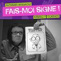 (re)découvrez la langue des signes !