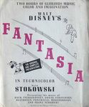 fantasia_dp_us_1940_01