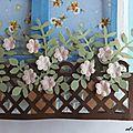 ART 2012 10 fenetre decoupages 2