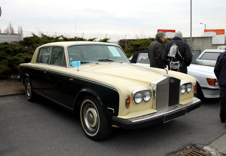 Rolls_Royce_silver_shadow_2__23_me_Salon_Champenois_du_v_hicule_de_collection_