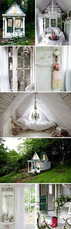 VA_visite_deco_little_doll_house_1_2_