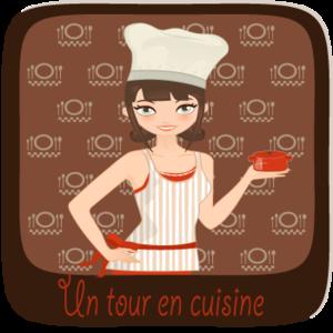 un_tour_en_cuisine