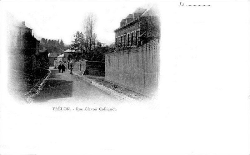 Rue Clavon (2)