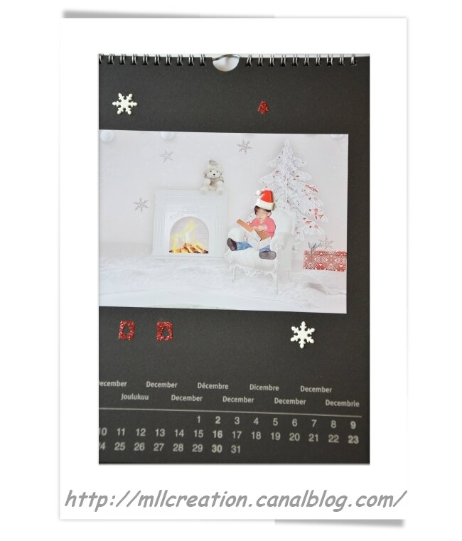 Digiscrap-MllCreation