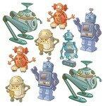 jeu_ropbot_01
