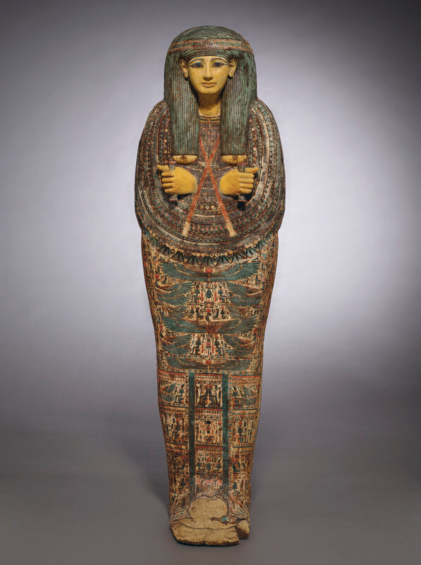 2019_NYR_17643_0456_022(an_egyptian_painted_wood_anthropoid_coffin_for_pa-di-tu-amun_third_int_d6228326)