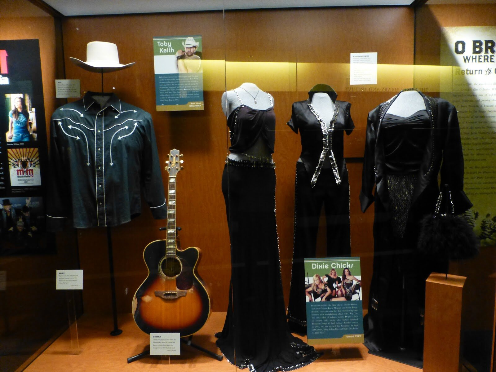 Country Music hall of fame (219).JPG