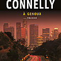 Michael connelly, a genou, point 278 pages