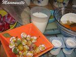 G_teau_aux_mirabelles_et_prunes_du_jardin_et_aux_petits_suisses_001