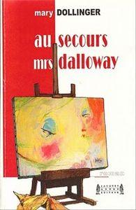 Au_secours_Mrs_Dalloway
