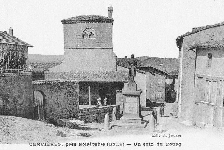 Cervières (2)