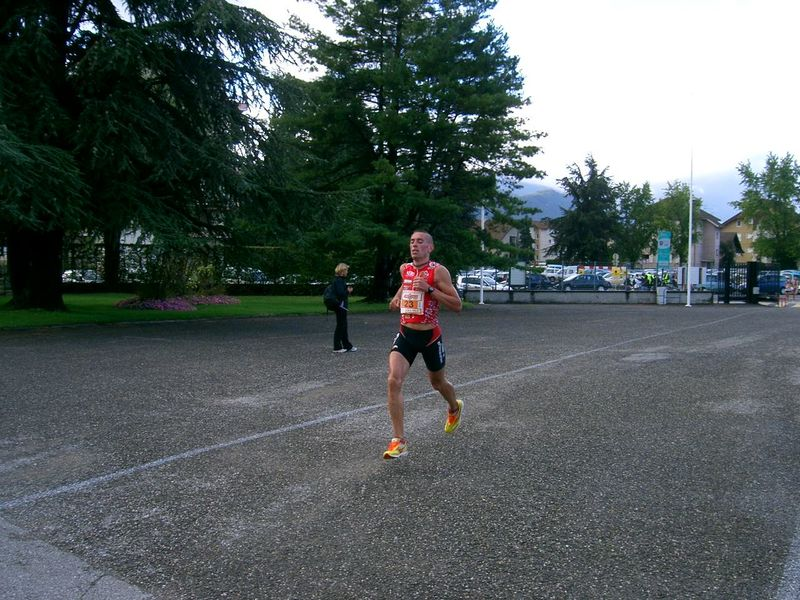 10 kms annecy 2008 018