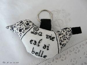oiseau_la_vie_est_si_belle