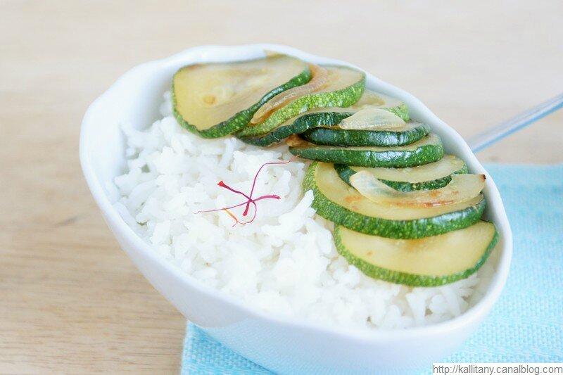 Blog culinaire Kallitany _ Recette VG riz basmati aiguillettes et moutarde (20)