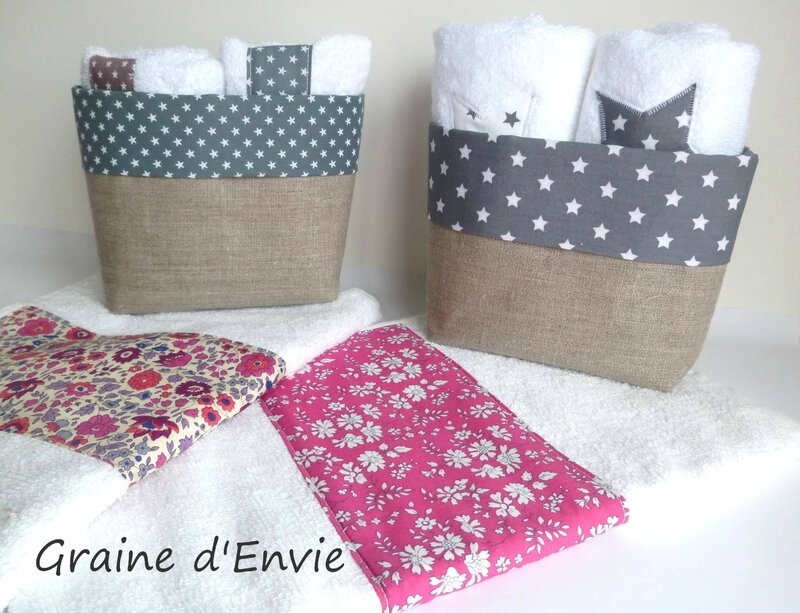 serviette-invite-liberty-etoiles-graine-d-envie