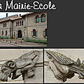 La mairie 01 (Large)